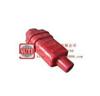 SUTE03硅胶插头