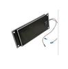 R-E5660云母电热膜