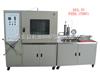 NJQ-1型胶态分散凝胶试验装置