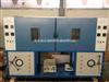 ZQY-1型综合驱油试验装置