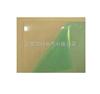 SUTE高透明PET薄膜
