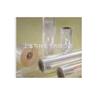 SUTE离型膜2-5丝