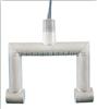 JC16-VCM-1000M-1超声波污泥浓度计 投入式污泥浓度计 污泥浓度分析仪