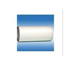 SUTE耐高温芳纶纤维纸