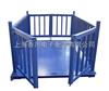 DCS-XC-H安徽阜阳动物专用电子秤