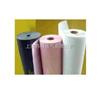 6520-36聚酯薄膜绝缘纸柔软复合材料