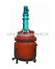 非标电加热..蒸汽加热搪玻璃反应罐..龙兴现货供应反应釜