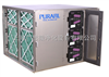 Purafil祛除空气中AMC、VOC、腐蚀性气体及有毒有害气体的气体纯化器