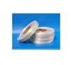 2830聚酯树脂浸渍玻璃纤维平行绑扎带