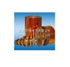 SUTE聚酰亚胺薄膜热胶粘带