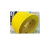 3M471黄色警示胶带 贴地板 警戒划线标识线 汽车喷漆保护33米
