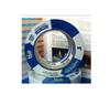 3M2090 蓝色美纹纸胶带 测试胶带 船舶喷涂遮蔽胶带48MM*54.8M
