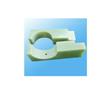 HGW2372.4绝缘零件环氧玻璃布零件
