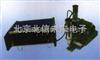 JC04-DDC-II型腐蚀测试仪 新型点腐蚀测量仪 腐蚀仪