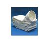 SUTE氟美斯耐高温针刺毡除尘布袋