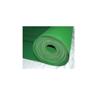 5kv低压绝缘橡胶毯