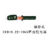 GYB-0.22-10KV声光验电器