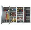 ST电力多功能电力工具柜厂家直销 安全工具柜