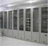 ST普通智能工具柜