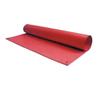 4mm红色平板绝缘垫