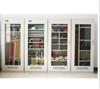 ST电力安全工具柜厂家|安全工具柜厂家|Z便宜电力工具柜