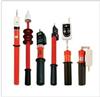 GD验电器生产厂家,批发验电器,验电器Z新报价,验电器厂商