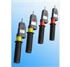 ML-10KV高压验电器,高压验电器