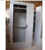 ST电力工具柜 安全工具柜