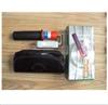 GD袖珍型验电器|0.22kv-10kv袖珍型高低压验电器