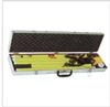 GD验电器生产基地,专业生产验电器,低价优质验电器