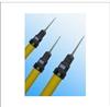 GD厂家直销验电器,厂家直销验电器,验电器价格
