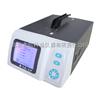QT06-SV-2LZ全自动烟度计 电动抽气烟度仪 大屏幕液晶显示烟度测量仪