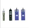 GD定做加工验电器,低价优质验电器,验电器价格