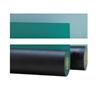 NJSG 0201A抗静电胶板