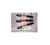 GD-10KV-35KV-110KV-220KV-500KV高压验电器