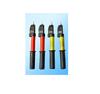 GD型交流高压验电器