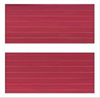 NJSG 0202A絕緣橡膠板(紅色)