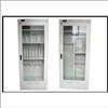 ST专业生产电力平安工具柜、智能平安工器具柜