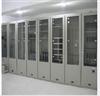ST变电站专用电力安全工具柜 安全工器具柜