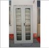 ST平安工具柜价格 电力工具柜