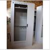 ST電力工具柜 安全工具柜