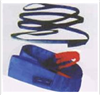 锦纶绳 安全绳材质