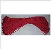 红色平安绳