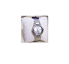 手表式近电报警器 1SP4F
