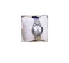 手表式近電報警器 1SP4F