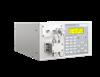 LC500P输液泵