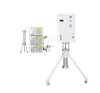 WOOK DAC-200动态轴向压缩柱系统