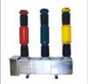 LW16-40.5系列戶外高壓六氟化硫斷路器