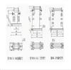 RNK-(6-7.2)KV电动机保护用高压熔断