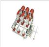 FZN25-12系列户内高压负荷开关及熔断器组合器